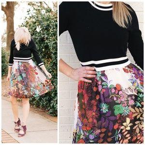 8268b8538c9 Anthropologie Dresses - NWT